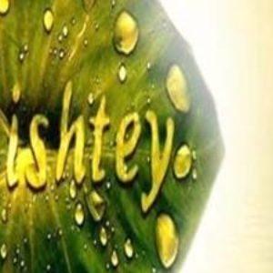 http://www.anandsivakumaran.com/wp-content/uploads/2016/05/Rishtey-300x300.jpg