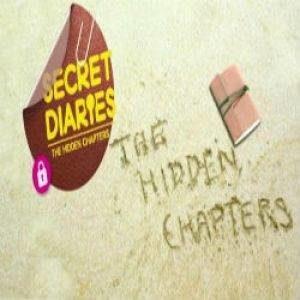 http://www.anandsivakumaran.com/wp-content/uploads/2016/05/secret-diaries-300x300.jpg