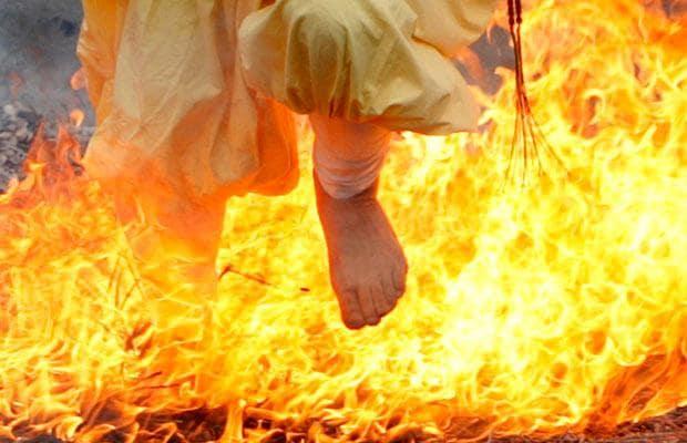 flames-run